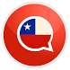 Chat Chile by FenixDeveloper