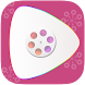 Love Video Maker With Song by BEST FREE APPS