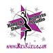 King & Roberts Dance by DanceStudio-Pro.com