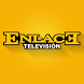 Enlace TV by ENLACE TELEVISION