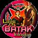 Lagu Batak Toba Terbaru by Jumanta La Erbaleng