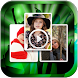 Photo Video Maker With Music by coin2apps