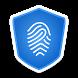 Identity Theft Preventer by ShieldApps