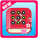 Secret Diary with lock by Matrane Apps