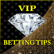 Betting Tips VIP by Betting Tips Company