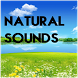 Natural Sounds by HD Sounds Inc