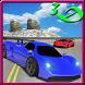 Need For Furious Drift Racing by Fun Splash Studios