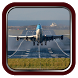 Airplane Takeoff Games by GamePL