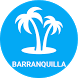 Barranquilla Travel Guide, Tourism, Colombia by CoolAppClub