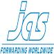 JAS Office Locator v2 by JAS Worldwide Sarl