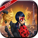 Miraculous Chat Noir Adventure by TAHTOHA.games