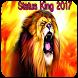 Status King 2017