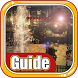Guide LEGO Marvel Super Heroes by Guide for All