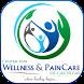 Wellness & Pain Care Center LV by NHAMobile Apps