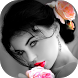Color Splash Effect : Photo Effect by PHOTOG INC