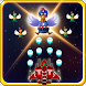 Chicken Shoot Galaxy Invaders! by Suchu Media