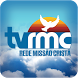 TV Rede Missão Cristã by AMULT