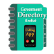 Government Directory India