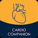 Cardio Companion by Mediquest India