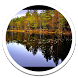 Lake Live Wallpaper by Sub Nation