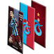 Trabzonspor Duvar Kağıtları (Wallpapers) by Kreatif App