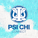 Psi Chi Connect