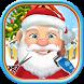 Beard salon christmas games by Ozone Development