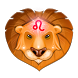 Leo ♌ Daily Horoscope by ADNFX Mobile Discovery