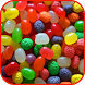 Sweet Candies Free LWP by by Alberto Clemente