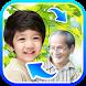 Face Swap Live Funny App by Ali Ranger