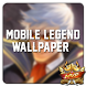Wallpapers For Mobile Legends HD by PhedoInc.