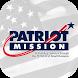 Patriot Mission by Applied Webology FL LLC