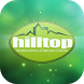Hilltop Church by Custom Church Apps