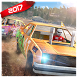 Demolition Derby : Dirt Racing To Crash by Racing Games.