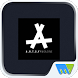 A.R.T.S.Y by Magzter Inc.