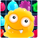 Jelly Fever by Integer Games