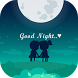 SMS Good Night by Girlydev