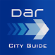 Dar City Guide by TownWizard, LLC.