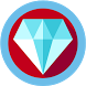 Diamond Messenger by Modern Apps Maker