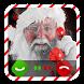 Real Santa Claus Call - Secret Santa Wish