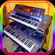New Single Organ Full Options