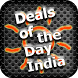 Daily Deals India by Ock Group Inc.