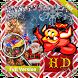 Free Hidden Object Games New Free Christmas Mania by PlayHOG