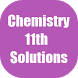 Chemistry XI Answers for NCERT by Easify Apps