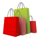 Shopping Mall by Digital Earth