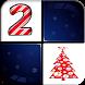 ???????? Magic Piano Tiles Christmas Music ???????????? by PianoSpeed