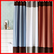 Beautiful Home Curtains by COBOYAPP