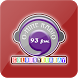 ONINE 93 FM by Art Of Life