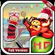 Free Hidden Object Games Free New Christmas Resort by PlayHOG