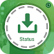 Status Saver & Story Downloader by Photoable Studio